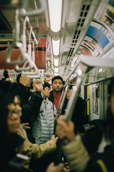 some guy in the train (olympus superia xtra : analog – Best Photography Types Of Photography, Candid Photography, Documentary Photography, Urban Photography, People Photography, Street Photography, Portrait Photography, 35mm Film Photography, Muay Thai Training