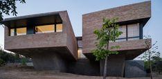 Galería - Vivienda en Molino de la Hoz / Mariano Molina Iniesta - 6