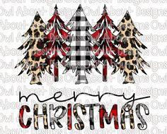 Plaid Christmas, Christmas Signs, Christmas Crafts, Merry Christmas, Christmas Decorations, Christmas Trees, Christmas Stuff, Hogwarts Christmas, Christmas Vinyl