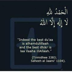 #mydestiny2011❤ #islam#reminders #makkah #madinah #kualalumpur #islamicpost #muslim #believers #jannah #prayers #sadaqah #instagood # #merciful #Allah  #forgiveness #repent #istighfar #subhanAllah #AllahuAkbar  #charity #dawah #me#love #quran#dhikr#reminderbenefitsthebeliever