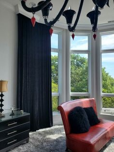 Visit our website to schedule your consultation today www.draperyconnection.com Drapery, Curtains, Schedule, Website, Home Decor, Timeline, Blinds, Decoration Home, Room Decor