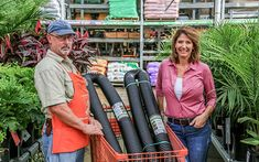 No one wants to do #landscape drainage work — but this flexible pipe makes the job a pleasure. #ad #diy #gardening #HomeDepot Landscape Drainage, Yard Drainage, Drainage Installation, Flexible Pipe, Small Suv, Easy Video, Be Perfect, Flexibility, Gardening