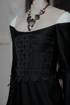 """ Valentino Couture Fall 2016 """