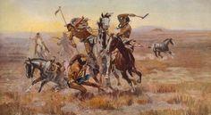 070307215223_sioux_and_blackfeet_indian_battle_LG.jpg 450×247 pixels