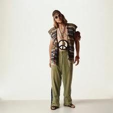 1960's hippie fashion - Google Search