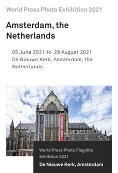 Amsterdam Weekend, Dam Square, World Press, Digital Storytelling, Press Photo, 15th Century, Photo Contest, Netherlands, Tours