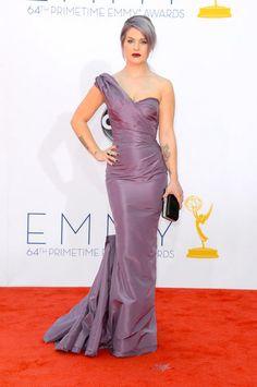 2012 Emmy Awards Red Carpet – Part 3 | Tom & Lorenzo Fabulous & Opinionated