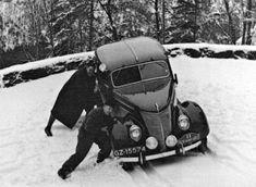 Ford V8, Woody, Hot Rods, Darth Vader, Cars, Vehicles, Character, Cutaway, Autos