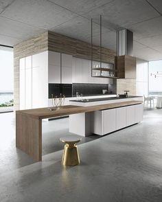 Get Inspired, visit: www.myhouseidea.com #myhouseidea #interiordesign #interior…: