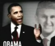 NRA Accused of Shading Obama's Picture Darker in TV Ad VIDEO http://www.opposingviews.com/i/society/guns/nra-accused-shading-obamas-picture-darker-tv-ad-video