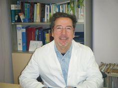 Dr. Julià, Urología y Disfunción Eréctil