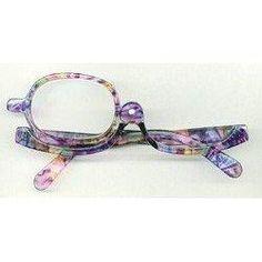 f50e404173 Magnifying Eye Makeup Glasses