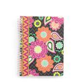 Notebook :-)