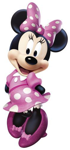 Minnie Mouse Bow-Tique Peel and Stick Giant Wall Decal Roommates Mickey Mouse Wall Murals Bolo Da Minnie Mouse, Mickey Mouse E Amigos, Mickey Mouse And Friends, Minnie Mouse Party, Mouse Parties, Minnie Mouse Birthday Invitations, Disney Invitations, Shower Invitations, Walt Disney Kids