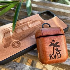 Endless summer vibes with this personalised combo for one cool customer! Summer Vibes, Sunglasses Case, Cool Stuff, Instagram