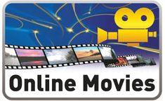 Big Market Research Movie Market, Best Sites, Spiritual Life, Movie Theater, Kids And Parenting, Movies To Watch, Movies Online, Entertaining, Movie Posters