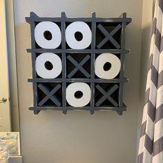 Laundry Organizer Laundry Room Decor Laundry Basket Holder | Etsy Laundry Basket Holder, Laundry Basket Organization, Laundry Organizer, Toilet Paper, Room Decor, Etsy, Home Decor, Room Decorations, Decor Room