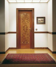 Portes.design.varela SR1026 http://portes-design-varela.com/ #art #architecture #architecte #decor #design