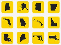 An app for all your state standards and Common Core