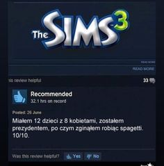 Sims Memes, Dankest Memes, Jokes, Quality Memes, Wtf Funny, Read More, Nerdy, Cool Pictures, Haha