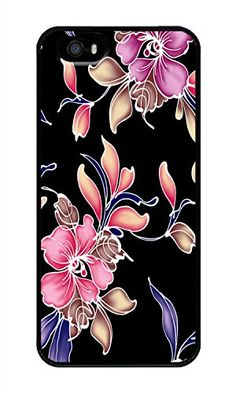 iPhone 5/5S Case DAYIMM Custom Retro Pattern Black PC Hard Case for Apple iPhone 5/5S DAYIMM? http://www.amazon.com/dp/B014XFVS9E/ref=cm_sw_r_pi_dp_Q1Ekwb0HN118P