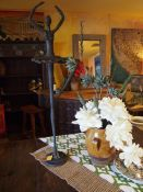 Treehouse Gallery | 2835 22nd Ave N, St. Petersburg, FL 33713 | (727) 328-3606 | www.treehousegallery.com