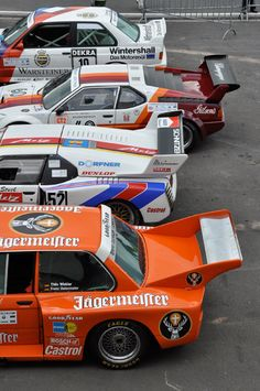AvD-Oldtimer-Grand-Prix Nürburgring 2013 : Formfreu