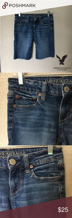 Jeans Clothing, Shoes & Accessories Uk 13 Vgc £150 Hearty Nydj Cotton & Elastane White Stretchy Boot Cut Jeans Us 31