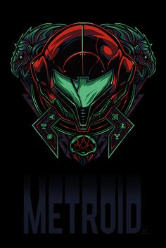 """The Prime Hunter"" by Pertheseus.deviantart.com on @DeviantArt"