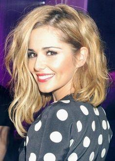 Yeni Moda | En Trend Kısa Saç Modelleri