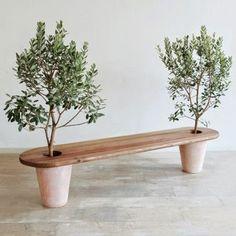 40 όμορφες ιδέες για τον κήπο ή την αυλή σας! | Φτιάξτο μόνος σου - Κατασκευές DIY - Do it yourself