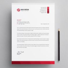 Discover the best free resources of Letterhead Professional Letterhead, Letterhead Business, Business Logo Design, Corporate Business, Creative Business, Business Cards, Stationery Design, Brochure Design, Flyer Design