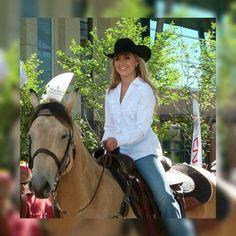 Amy And Ty Heartland, Heartland Quotes, Heartland Ranch, Heartland Tv Show, Cow Girl, Gaucho, Cute Horses, Beautiful Horses, Spencer Twin