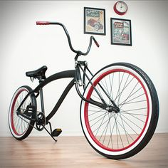 Posts about ape hangers written by bofadesign Beach Cruiser Bikes, Cruiser Bicycle, Beach Cruisers, Bicycle Drawing, Lowrider Bicycle, Power Bike, Ape Hangers, Chopper Bike, Electric Bicycle
