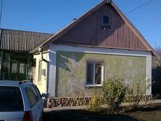Продам дом в c. Варницa