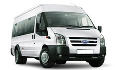 If you are transporting a large amount of people, self-drive minibus hire can be very cost-effective.