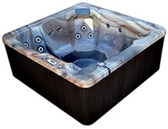 6 Person Spa Hot Tub Signature Brand  2 HP Pump  29 SS Jets  110v  20 Amp  Titanium Hydro-Therm Smart Heater  Made in the USA  2 Year Warranty  Model SS-5  5 Jetted Seats and 1 Jetted Lounger https://bestpatioheaterreviews.info/6-person-spa-hot-tub-signature-brand-2-hp-pump-29-ss-jets-110v-20-amp-titanium-hydro-therm-smart-heater-made-in-the-usa-2-year-warranty-model-ss-5-5-jetted-seats-and-1-jetted-lounger/
