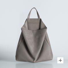 8cf6d2885910 吉岡衣料店 drawstring bag S 通販   吉岡衣料店 正規販売店 ...