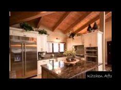 Home Remodeling Ideas Kitchen Backsplash - http://www.eightynine10studios.com/home-remodeling-ideas-kitchen-backsplash/