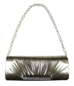 celine phantom brown - Fashion Handbag on Pinterest | Fashion Handbags, Handbags and ...
