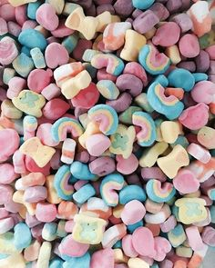 Find images and videos about love, food and yummy on We Heart It - the app to get lost in what you love. Aesthetic Food, Pink Aesthetic, Photo Wall Collage, Picture Wall, Aesthetic Iphone Wallpaper, Aesthetic Wallpapers, Cute Food, I Love Food, Bonbons Pastel