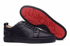 b322c6d563e Great Mens Sneakers. Sneakers have been an element of the world of fashion  for more