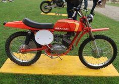 Protagoniste le SWM da Regolarità - News - Moto. Vintage Motocross, 50cc, Social Club, Villa, Motorcycle, Cars, Autos, Motorcycles, Car