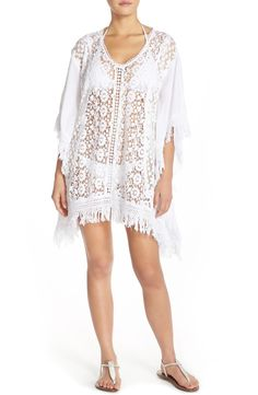 a22899df1b 47 Best sheer cover ups images in 2017 | Cover up, Kimono, Kimonos