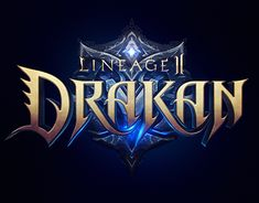 """ONE CLICK EDIT - MMORPG Fantasy Game LOGO"" http://be.net/gallery/59589843/ONE-CLICK-EDIT-MMORPG-Fantasy-Game-LOGO"