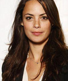 Une couleur de star comme Berenice Bejo! Decouvrez nos nouveaux produits et votre couleur idéale sur Mycouleur.com