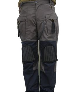 [HALLOWEEN] TDKR The Dark Knight Rises Bane Cosplay Costume Tom Hardy Tactical Pants - $69.90 with FREE SHIPING WORLDWIDE! 2 DAYS for ALL USA DELIVERY!!! visit our site ->>> http://HALLOWEEN-CLOTHES.CF