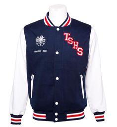 ex-2016tshs_1-thornlie-senior-high-school-custom-varsity-jacket-front.jpg