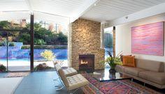 Mid Century Modern Homes | Mid-Century Modern Homes in Bellevue