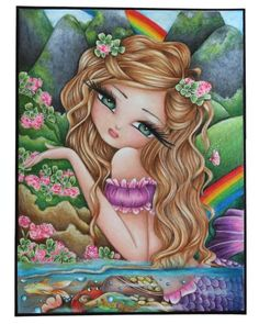 Pretty Pics, Pretty Pictures, Colouring Pages, Coloring Books, Hannah Lynn, Easy Drawings, Color Inspiration, Amazing Photography, June